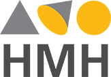 Regional Exhibits | Houghton Mifflin Harcourt