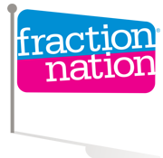 FRACTION NATION Product Support