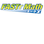 FASTT MATH Product Support