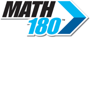 MATH 180 Product Support