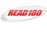 READ 180 Next Generation Product Support