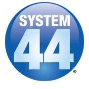 SYSTEM 44 PRODUCT SUPPORT