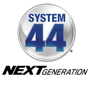 SYSTEM 44 NEXT GENERATION PRODUCT SUPPORT