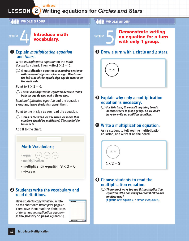 Foundational Math Help for Middle & High School Students | Do The ...