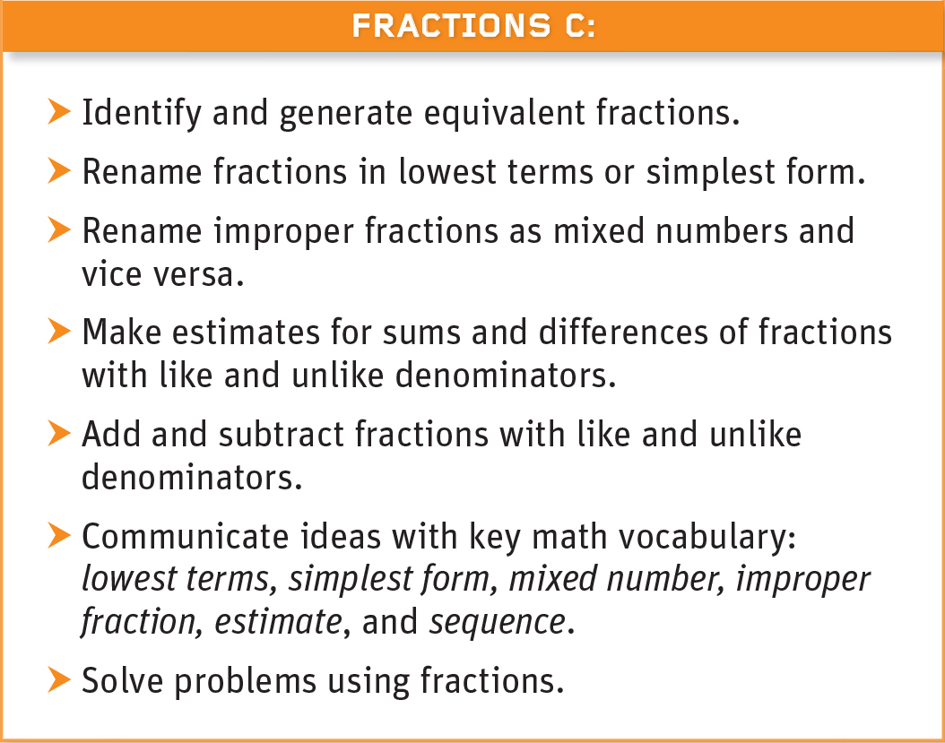 Learn addition subtraction multiplication division do the math img falaconquin