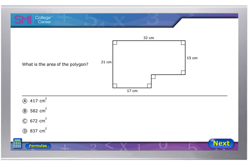 Program Components For Student And Teacher Math 180