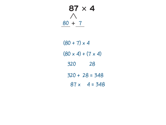 Number Names Worksheets multiply 3 digit by 2 digit : m180_tli_11_b2t2l1_cn_plzm.png