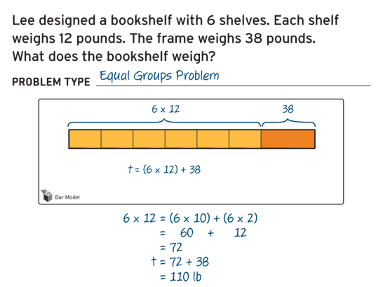 Lesson 5 Extra Practice Solve Multi Step Equations Answers ...
