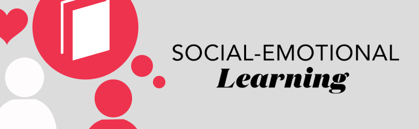social emotional learning essay This essay focuses on social emotional learning and how to implement and sustain it within schools so that students can achieve greater academic success.