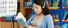 The Literacy Benefits of Listening