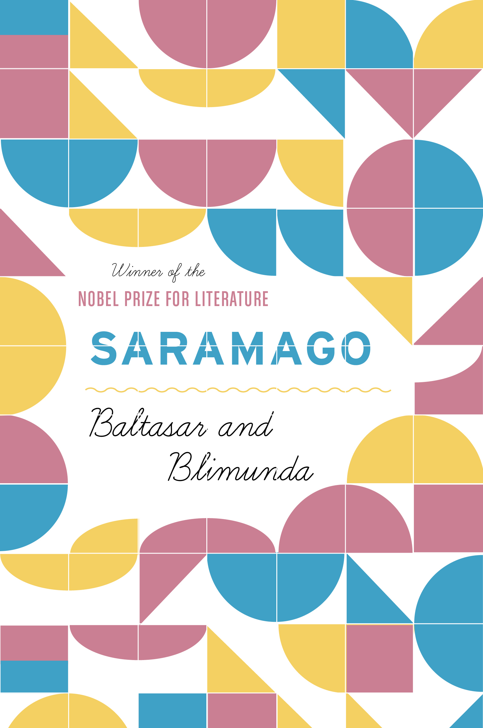 all the names jose saramago pdf