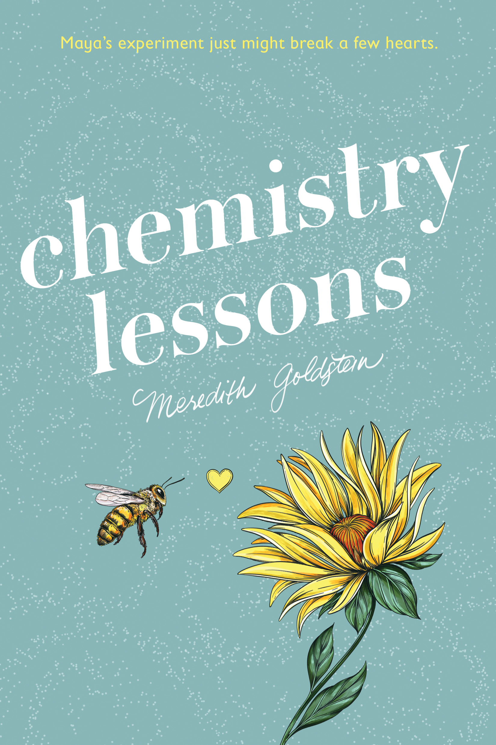 Chemistry Lessons-9780358348924