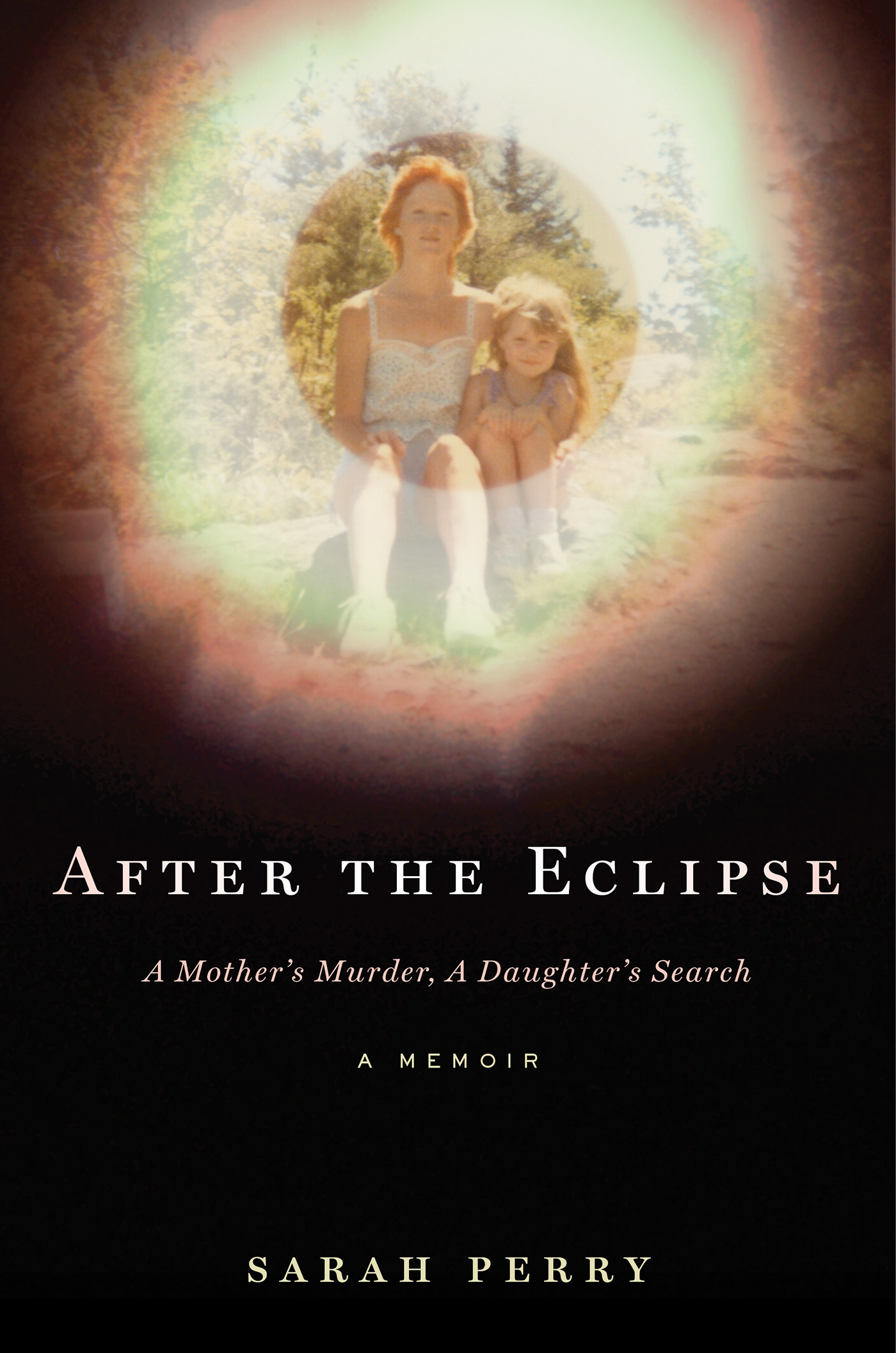 After the Eclipse-9780544302655