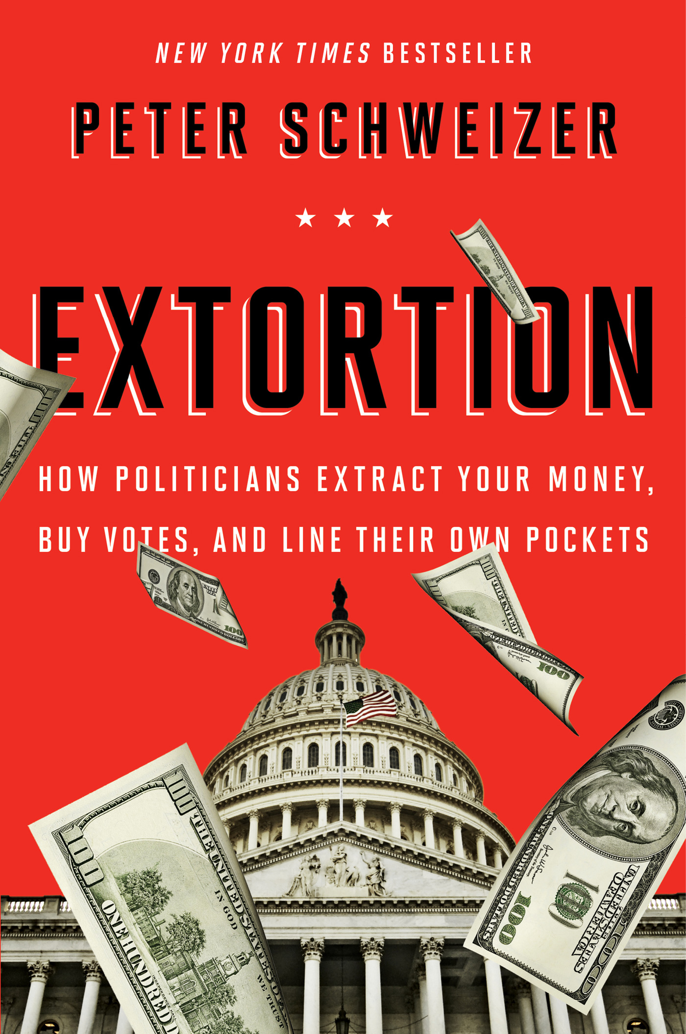 Extortion-9780544334557