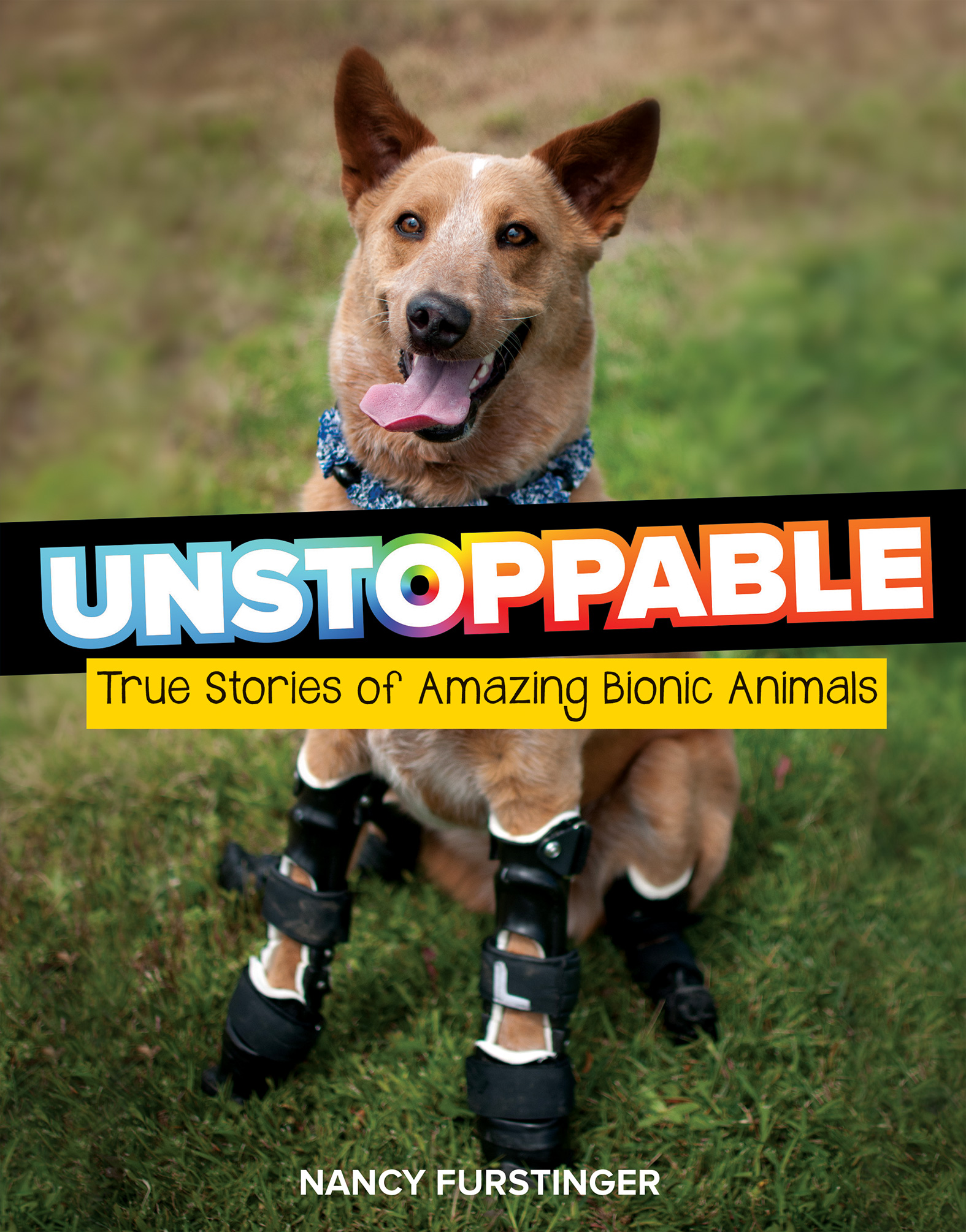 Unstoppable-9780544879669