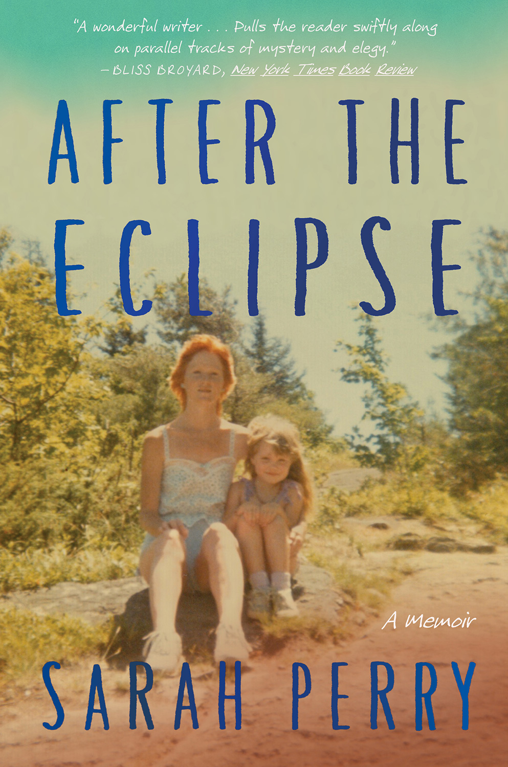 After the Eclipse-9781328511911