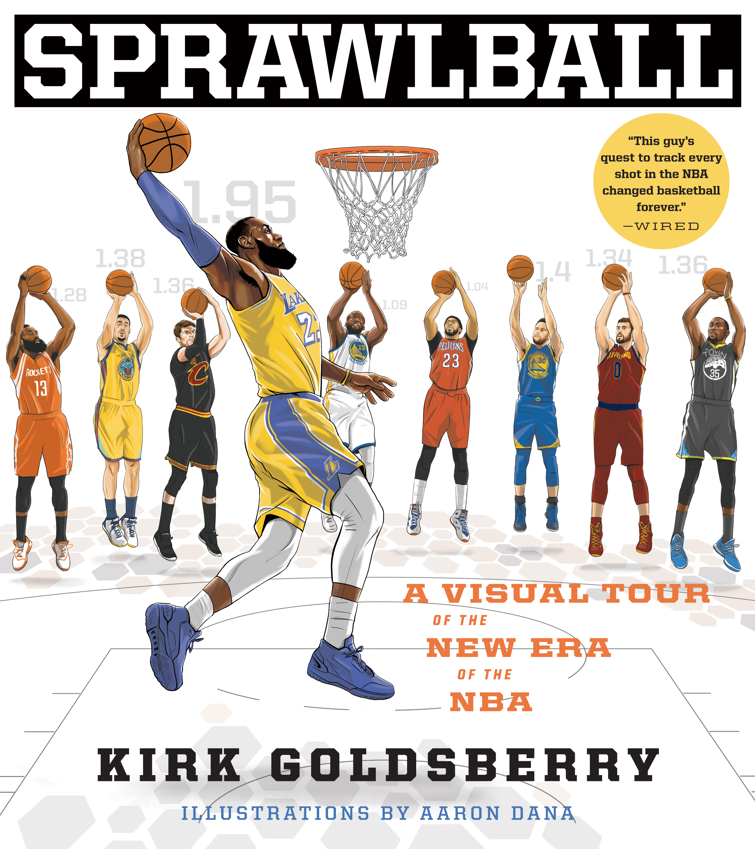 SprawlBall-9781328767516