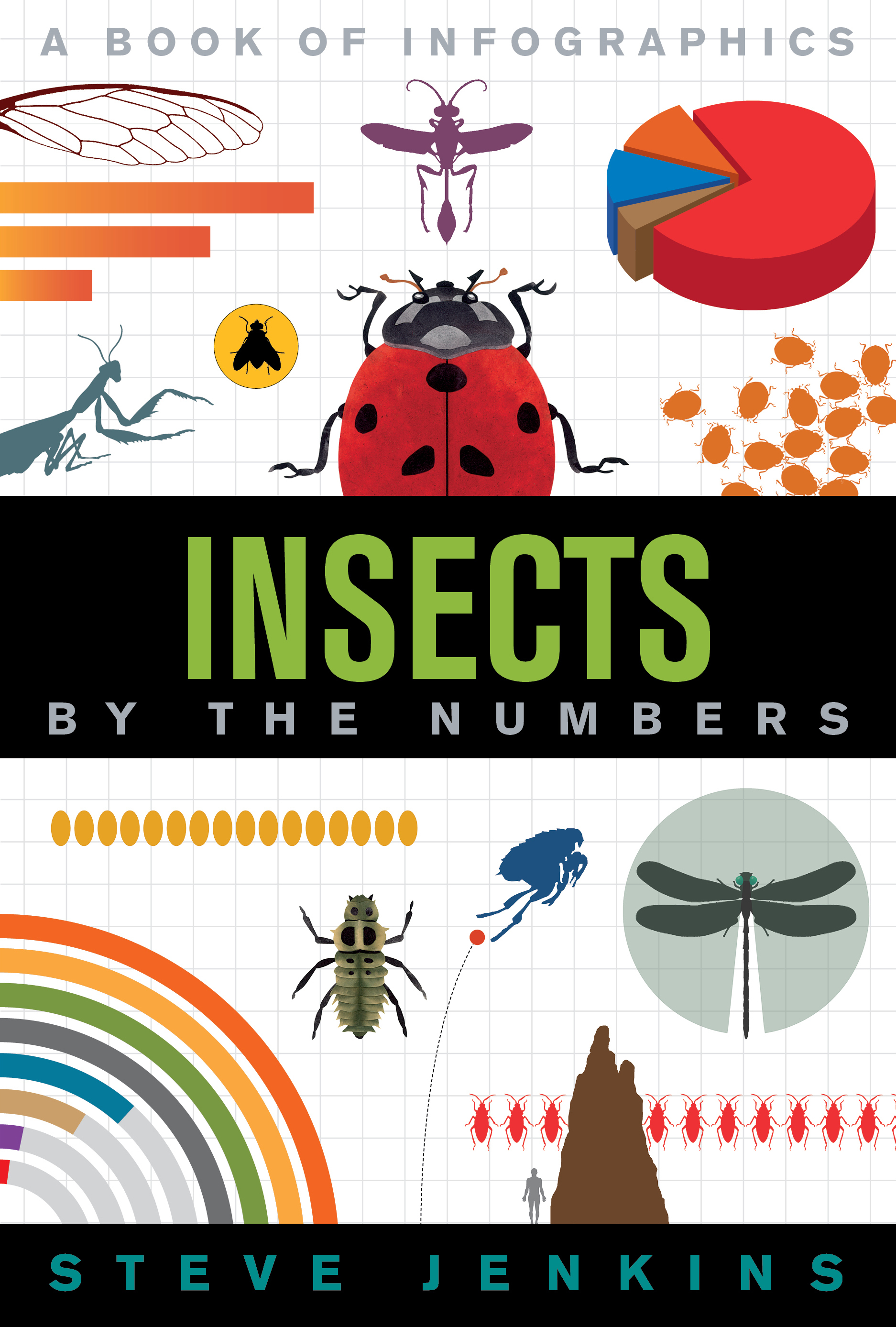 Insects-9781328851000