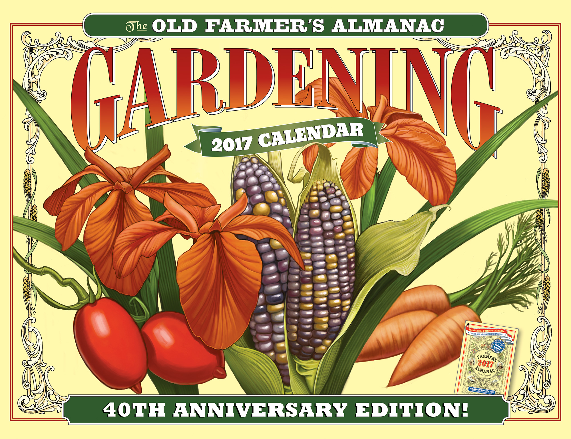 2017 farmers almanac pdf download