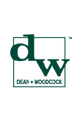 The Dean-Woodcock Neuropsychological Battery (DW)  Complete Kit with Scoring Software-1047573