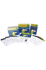 Test of Memory and Learning, Senior Edition (TOMAL-SE) Chips, Package of 15