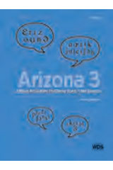 Arizona Articulation Proficiency Scale (Arizona-3) Complete Kit