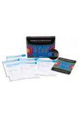 Developmental Test of Auditory Perception (DTAP) Examiner Record Forms, Package of 25