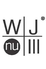 Woodcock Johnson III Normative Update (NU)  Tests of Achievement, Form A with Roller Bag-9780782955873