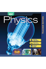 quantum physics textbook answers pdf