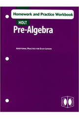 Proven Pre-Algebra Curriculums, Textbooks & Workbooks