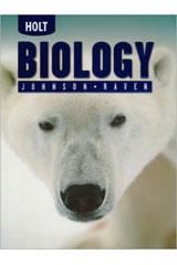 Holt Biology  One-Stop Planner CD-ROM with Test Generator-9780030732843
