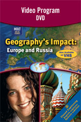 geographys impact on russian politics Modern textbooks on russian history often include an introductory chapter on the country  and it is possible to overstate the impact that russia's geography has.