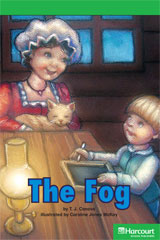 Storytown  Readers Teacher's Guide Above-Level Frog-9780153628078