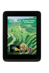 ScienceFusion  Student Edition eTextbook ePub 1-year Grade 4-9780544046894