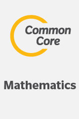 Common Core  Getting Command of the Common Core Mathematics Getting Started eLearning Gr K-12-9780544302716