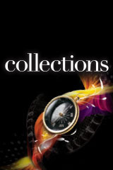 Collections 2015  Getting Started eLearning 1 User License-9780544416055
