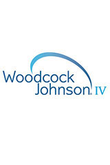 Woodcock-Johnson IV  What's New? Cognitive and Cognitive Full Day Onsite-9780544617032