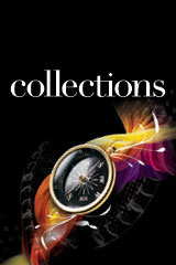 Collections 1 Year Subscription Common Cartridge Grade 12-9780544728202