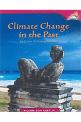 climate change titles