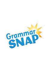 Write Source  Online GrammarSnap Student Edition 1-year Grade 10-9780547509013