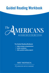 order the americans guided reading workbook reconstruction to the rh hmhco com the americans guided reading workbook pdf the americans guided reading workbook answers