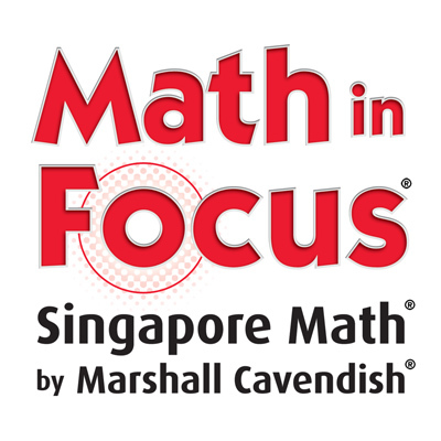 Math in Focus: Singapore Math  Extra Practice Set Course 3-9780547618036
