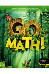 Shop Math | Houghton Mifflin Harcourt