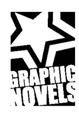 Steck-Vaughn BOLDPRINT Graphic Novels  Single Copy Collection (Level U)-9780547931906