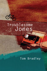 Rigby Nitty Gritty Novels  Teacher Notes Intervention Red Troublesome Jones-9780547986982