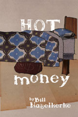 Rigby Nitty Gritty Novels  Teacher Notes Intervention Red Hot Money-9780547987040