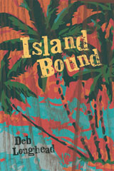 Rigby Nitty Gritty Novels  Teacher Notes Intervention Silver Island Bound-9780547987132