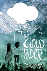 Rigby Nitty Gritty Novels  Teacher's Guide On Level Grade 3 The Cloud Rider-9780547987439