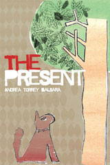 Rigby Nitty Gritty Novels  Teacher's Guide On Level Grade 8 The Present-9780547987736