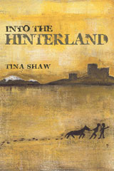Rigby Nitty Gritty Novels  Teacher's Guide Intervention Silver Into the Hinterland-9780547988160